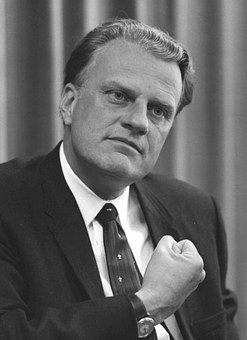 billy-graham-393749__340