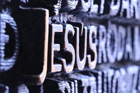 jesus-3135229_1920
