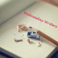 Wednesday Writers Pad: Are You a Competent Writer?