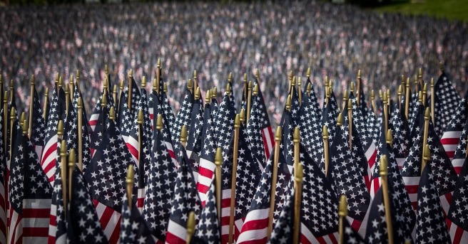 american-flags-2756185_1920