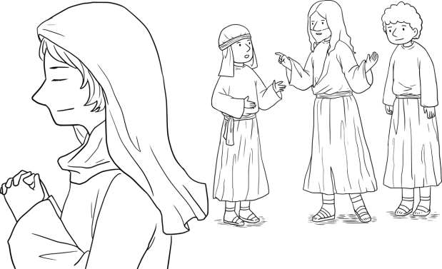 bible-3008751_1280