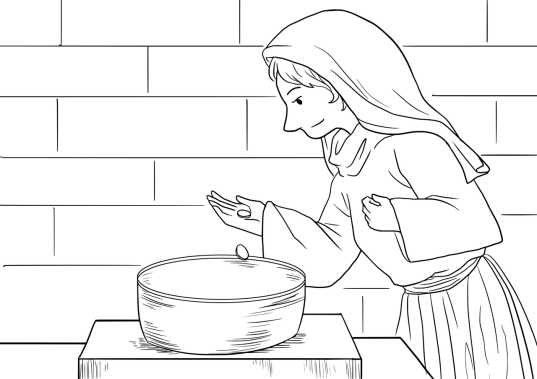 bible-3008752_1280