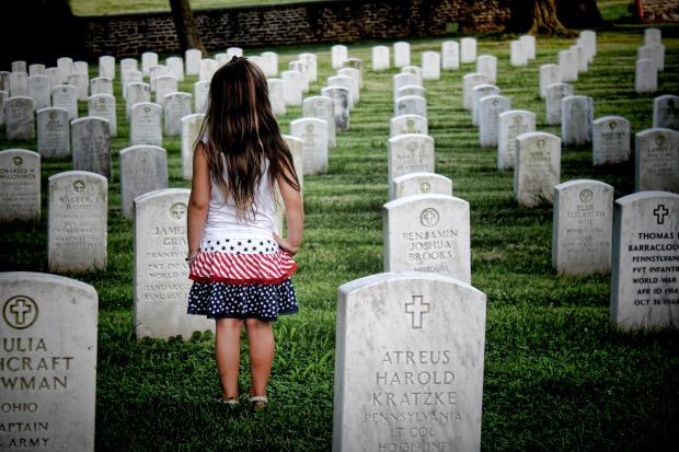 cemetery-2093999_1920