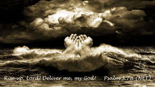 Psalm 3_7a