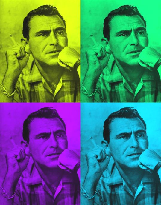 rod-serling-399777_1280