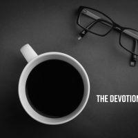 Sunday Prayer |Putting on the Full Armor of God