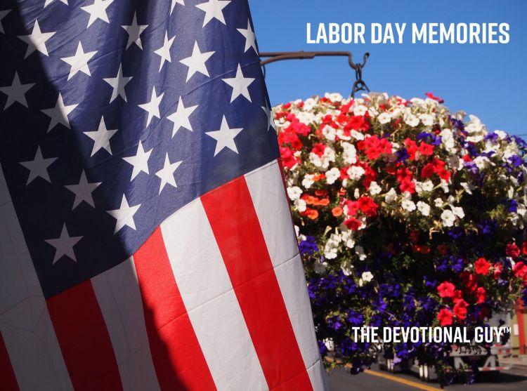 labor-day-2728716_1920