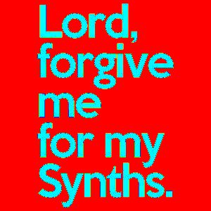 lord-forgive-me-synths