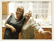 Terri and Mom (2)