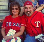 Us @ Rangers 2
