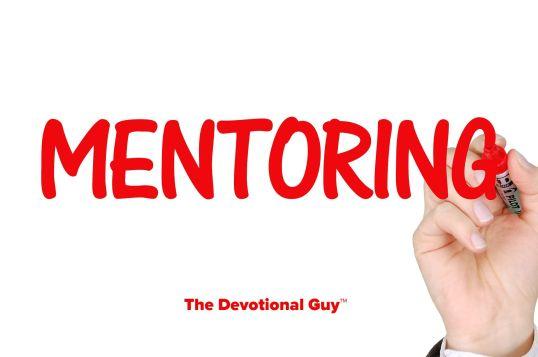 mentoring-2738524_1920