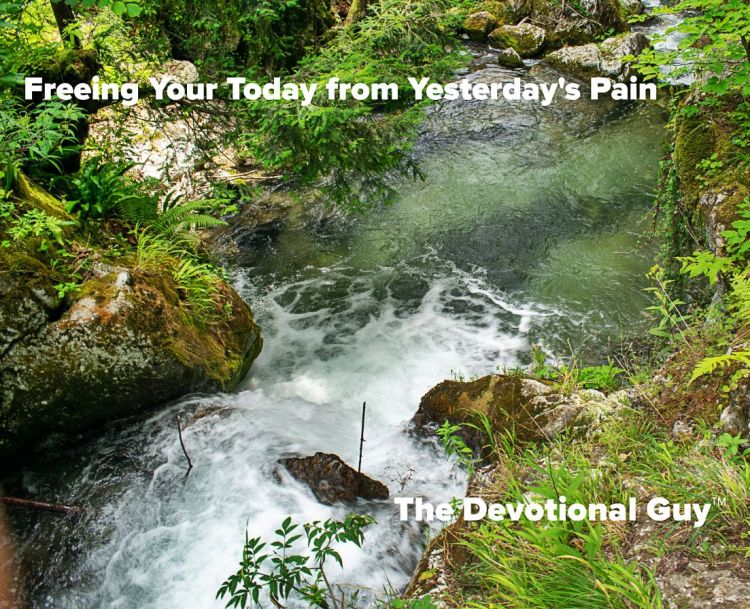 waterfall-3599547_1920