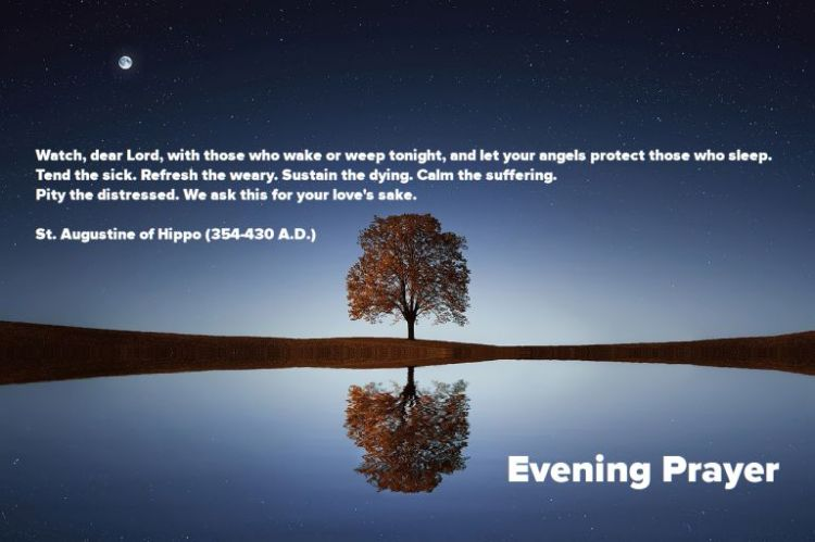 Evening Prayer_3