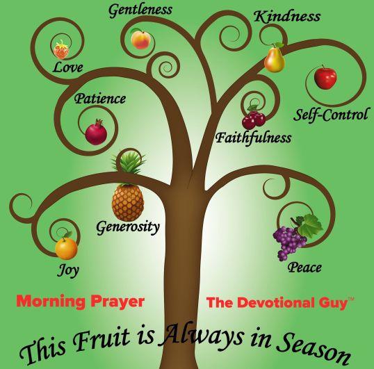 fruits-1388848_1920