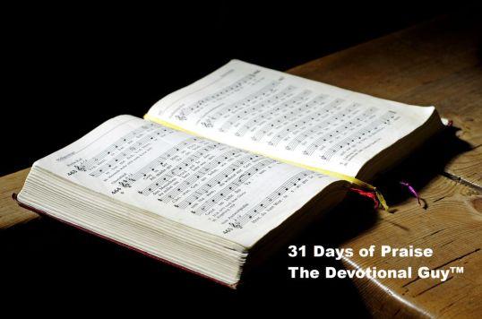 hymnal-468126_1920