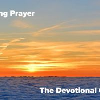 Morning Prayer | Morning 1