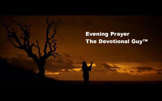 prayer-1748082_1280