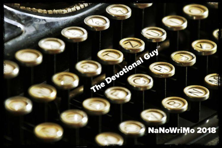 NaNoWriMo_slide