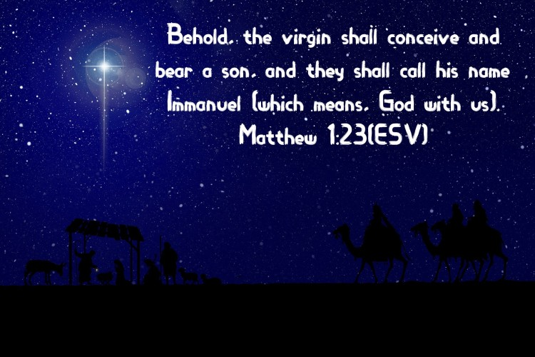 Matthew 123