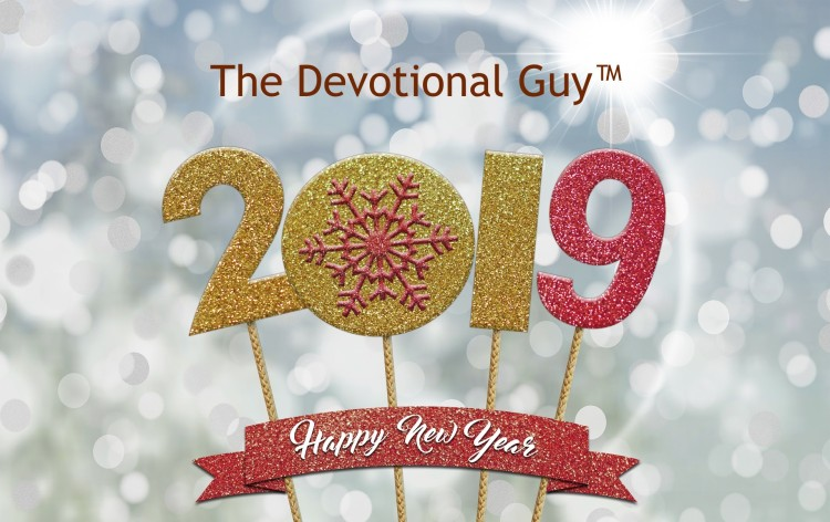happy-year-3848864_1920 The Devotional Guy™