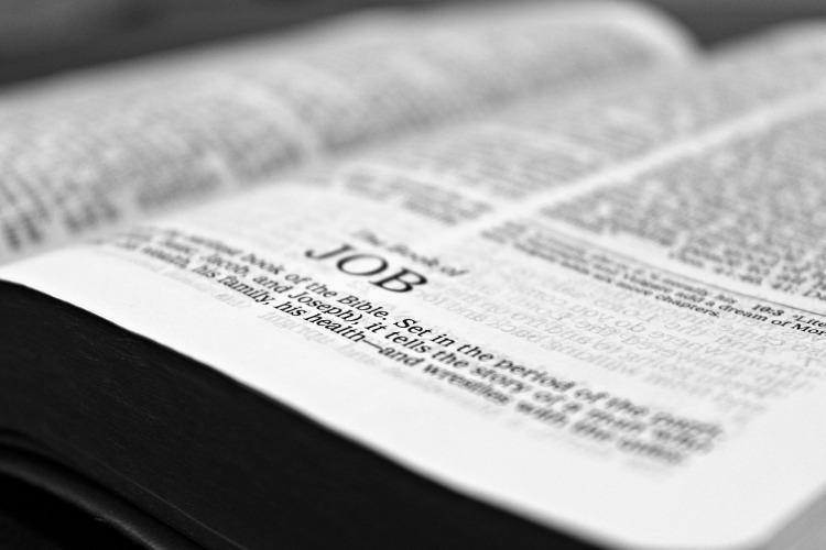 bible-1322790_1920