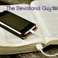 COVID-19 Devotionals | Day 7