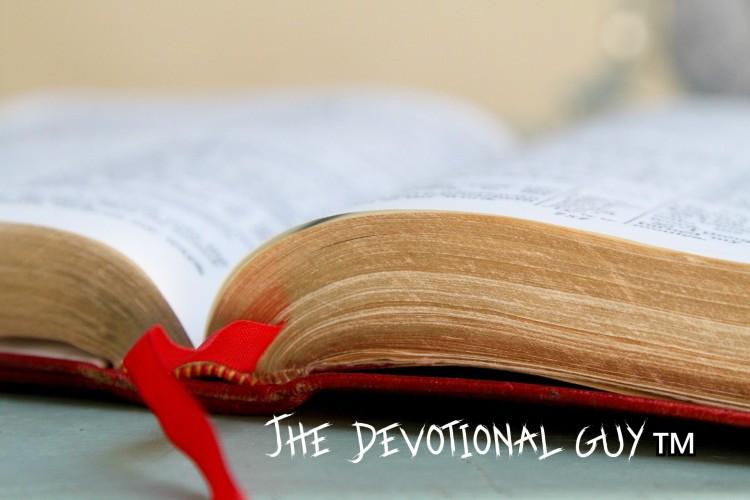 bible-1310883_1920