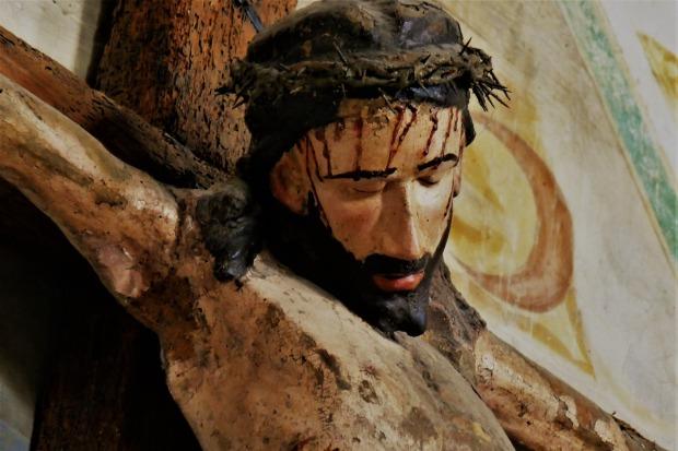jesus-2437571_1920