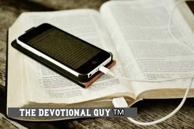 bible-2690295_1920 TDG