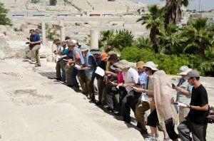 Israel Reunion Pics 035