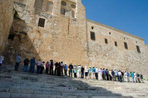 Israel Reunion Pics 037