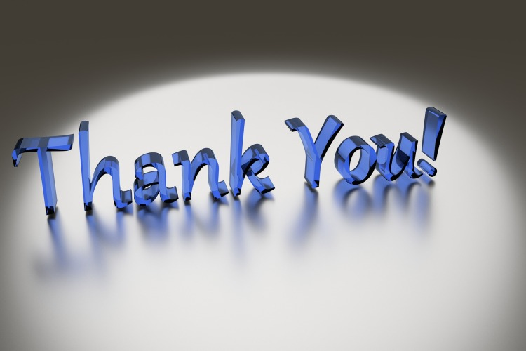 thank-you-2011012_1920