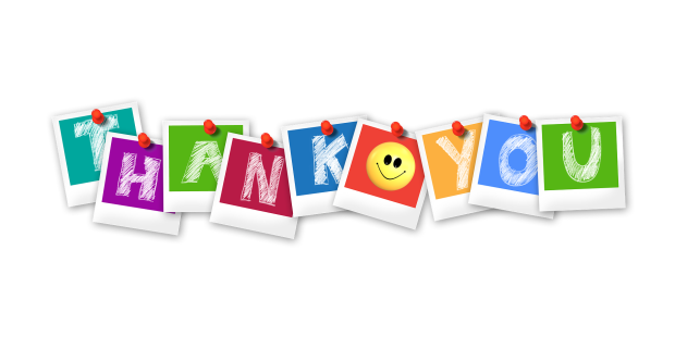 thank-you-2490552_1920