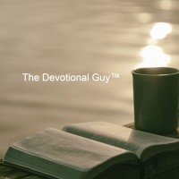 The COVID-19 Devotionals | Day 1