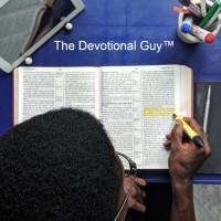 The COVID-19 Devotionals | Weekend Edition