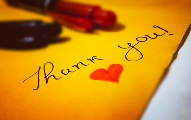 thank-you-heart-text-791024