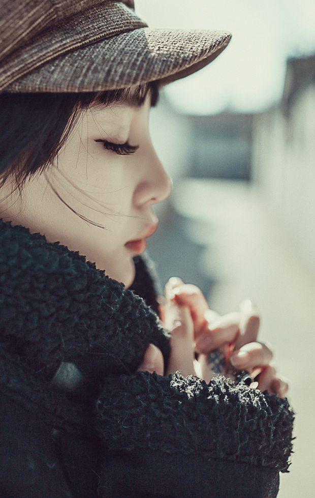 beautiful-beauty-blur-close-up-267748