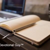 Sunday Prayer | Love One Another