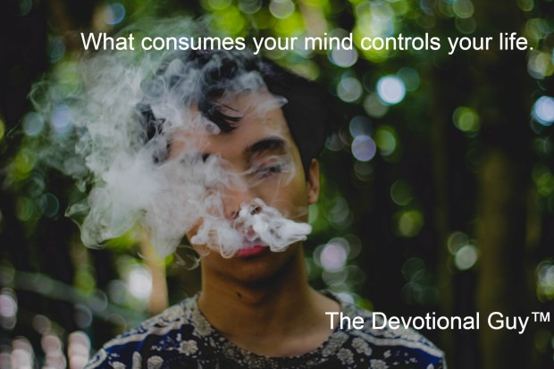 person-exhaling-smoke-1486613 (1)