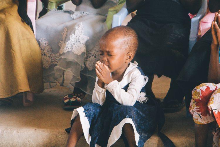 photo-of-child-praying-2927676
